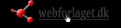 Webforlaget.dk